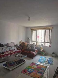 (山南)腾辉书香苑127平好楼层三居室带车位储藏室