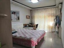 (开发区)香港馨苑3室2厅1卫99万125m²精装房出售