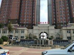 (山北)齐星·玫瑰园2室2厅1卫59.9万90m²简单装修出售
