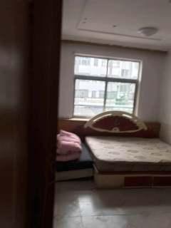 (山北)保险公司宿舍3室2厅1卫1500元/月126m²简单装修出租