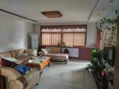 (山北)雅馨园3室2厅1卫1666元/月124m²简单装修出租