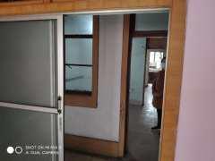 (山北)东方华城2室1厅1卫27.5万46m²简单装修出售