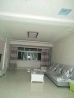 (山南)湖光山色3室2厅2卫1700元/月150m²简单装修出租