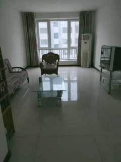 (山南)西王美郡二期3室2厅2卫138万150m²简单装修出售