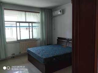 (山南)建宇三区3室2厅1卫2000元/月153m²简单装修出租
