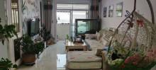 (山北)福门黛溪湾120平精装三居室带储藏室80万出售