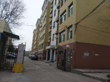 (山北)建设局宿舍(三八街)3室2厅1卫96万140m²简单装修出售