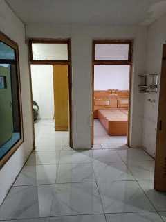 (山北)宏城集团2室1厅1卫800元/月62m²简单装修出租