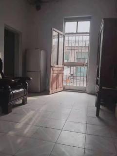(山北)医药公司1室1厅1卫500元/月50m²简单装修出租