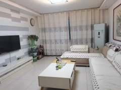 (山南)翠微园(翠微苑)3室2厅1卫129万160m²简单装修出售