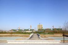 天安金桂园